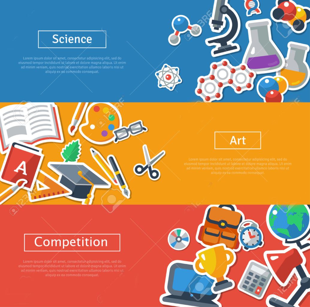 Science as Art Competition 2016