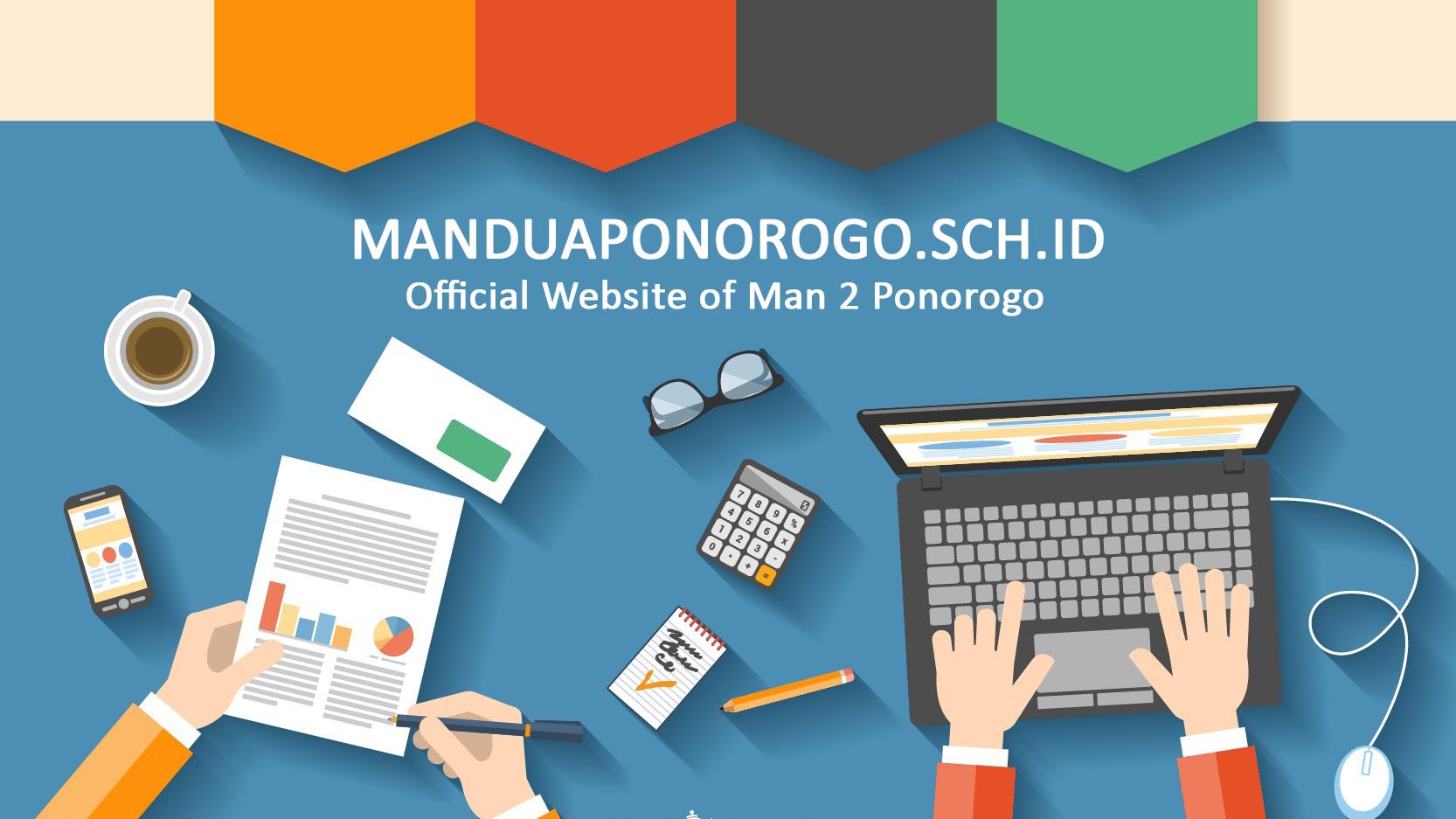 Mandapo Web Divison