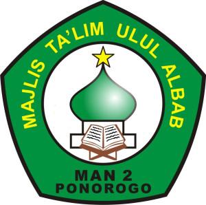 MT Ulil ALbab Man 2 Ponorogo