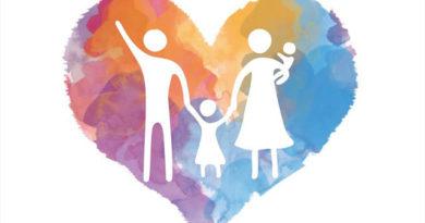 Parenting Class, Membangun Kedekatan Orangtua dan Siswa