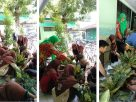 MAN 2 Ponorogo, Menuju Madrasah Adiwiyata Nasional